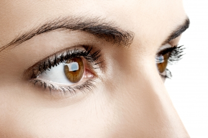 Eye Treatments Limerick